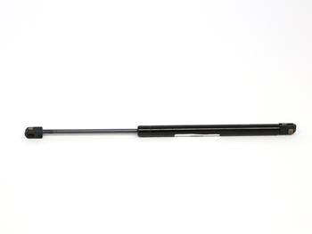 12451 STRUT, W/C DOOR GAS