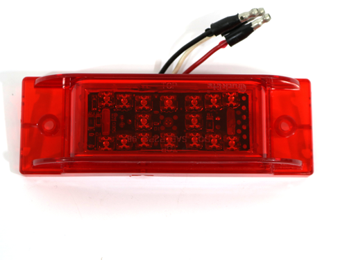21271R LED 3RD BRAKE LIGHT