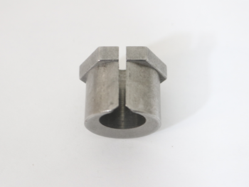 23181 BUSHING, 1/4 DEGREE ALIGNMENT