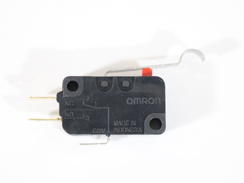 23184 MICRO SWITCH FLR LVL CUPPED