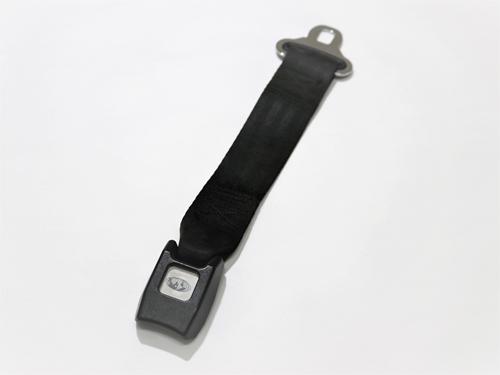 24-001-004 Seat belt extension, 12
