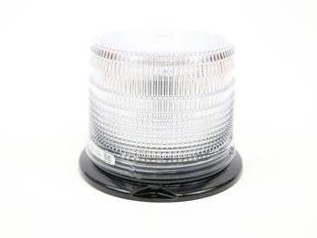 255TS CLEAR STROBE LAMP ASSY