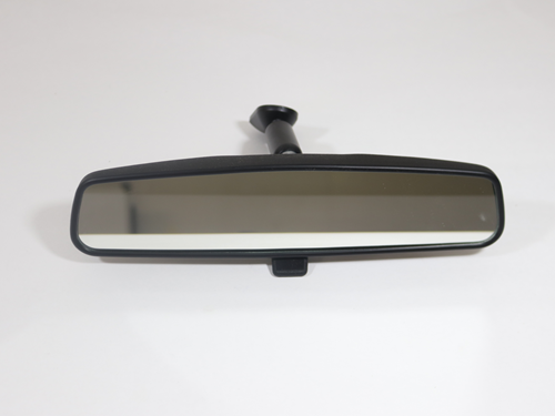 25603373 REARVIEW MIRROR
