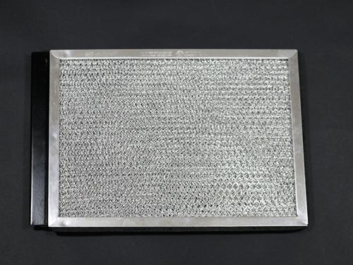 26-1081 Air Filter