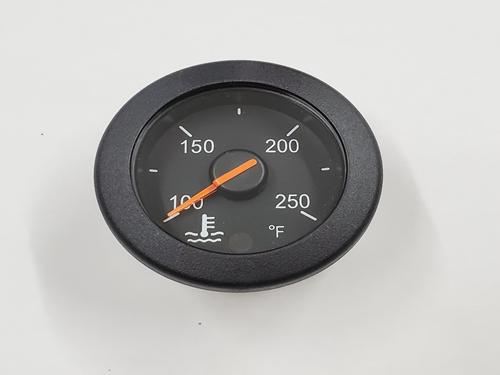 Water temp gauge, 00041194-0A1540