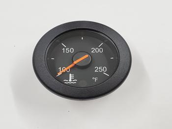 31545 Water temp gauge, 00041194-0A1540