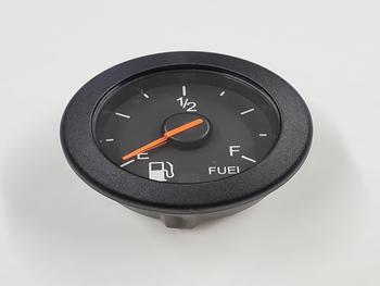 26007053 Fuel gauge, 00041194-0A0740