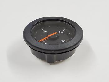 26007062 Voltmeter 24 volt, 2 INCH gauge, 00041199-0A0D60