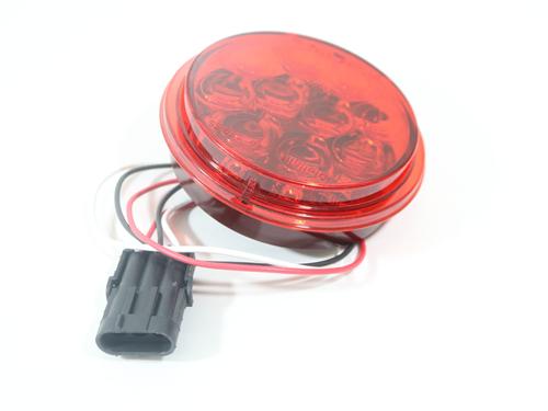 26013245 LED brake/taill light