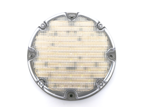 16646 CLEAR BACK UP LIGHT LED