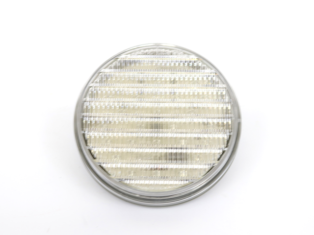 26013283 LIGHT, LED, CLEAR 4 INCH