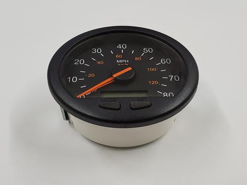 26017302 Speedometer, 00078664-277112