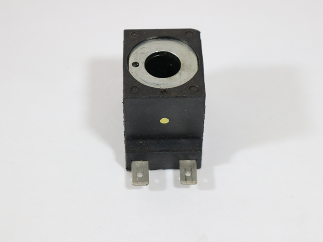 26079.12V REPLACEMENT COIL-12V- SEE MAINT TAB