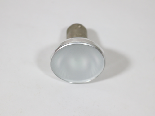 31060 LIGHT, 20W HALOGEN REFLECTOR