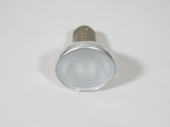 31060 LIGHT, 20W HALOGEN REFLECTOR