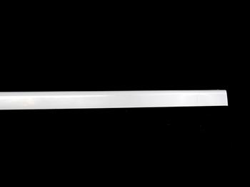 20702 TRIM, EXTERIOR CORNER, C/S TPO (replaces 3371203)