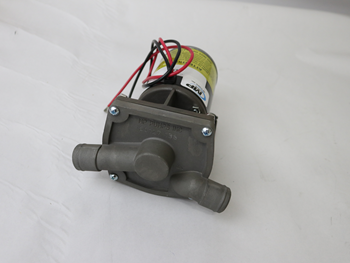 34311 Heater pump, 1