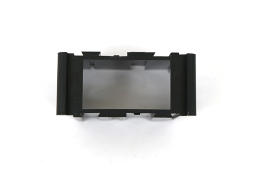 10954 SWITCH PLATE