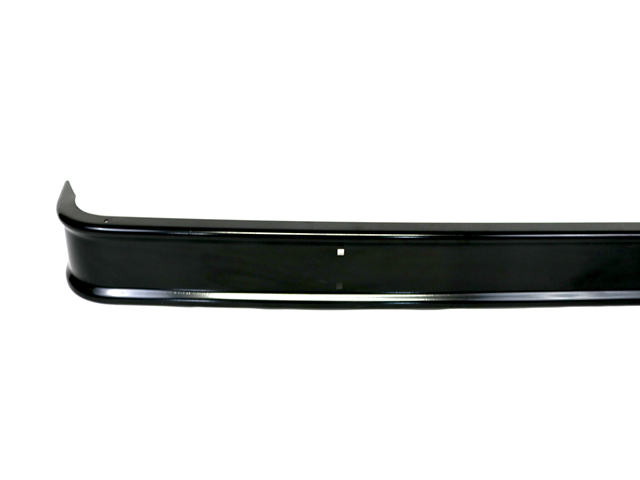 3517 88 INCH REAR BUMPER PACER