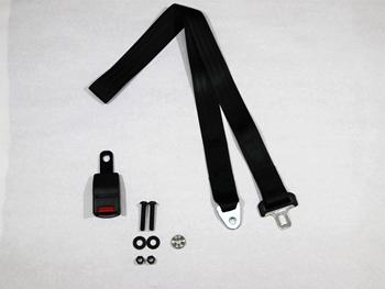 35331KS Buckle Hand Belt Kit