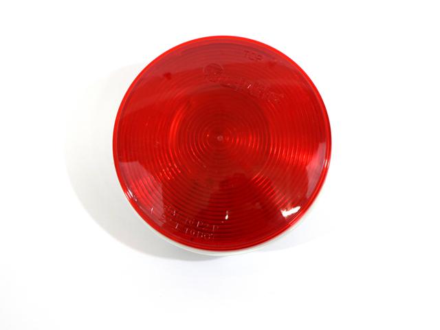 40202R LIGHT, RED MARKER