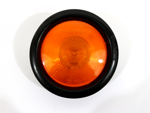 40242Y AMBER LAMP  ASSY