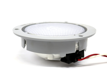 4029 DOME LIGHT W/ PIGTAIL INC.