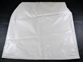 404168KS Full cover, DPA Lift kit