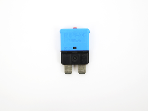 4073 CIRCUIT BREAKER, 15 AMP