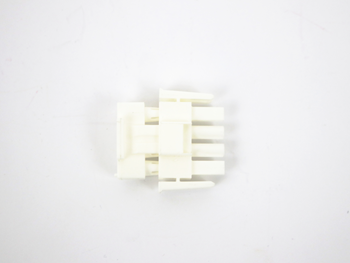 4080 4 WAY CONNECTOR, MALE