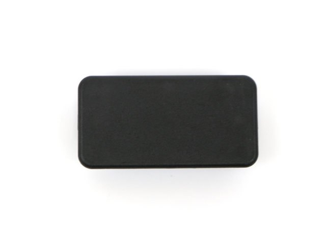 415978 SWITCH BLANK, COVER