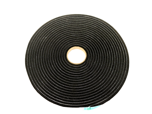 11944 TAPE, FOAM (52 foot roll)