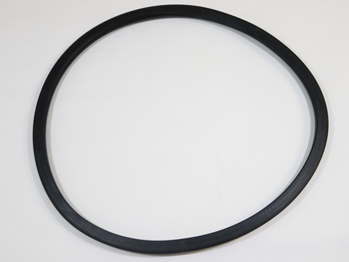 428694.067 Window Seal