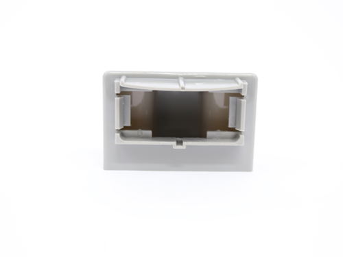 43960 LIC. PLATE LIGHT/GROTE