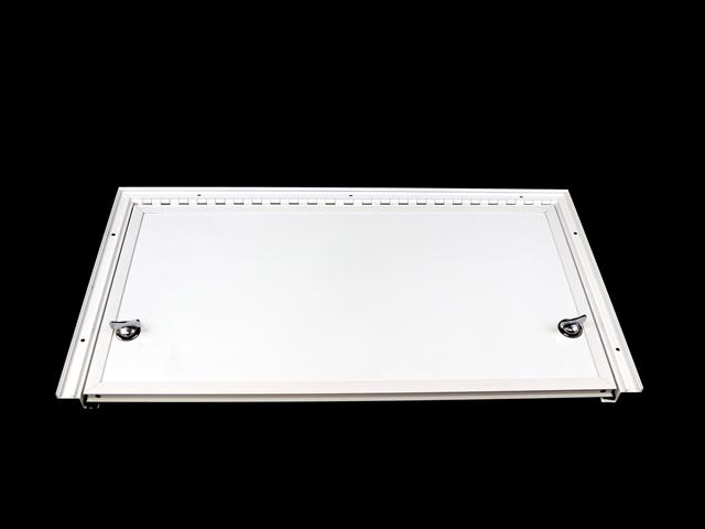 10508 BATTERY BOX DOOR 24 X 13