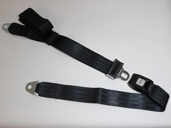 17531 seatbelt  male & female