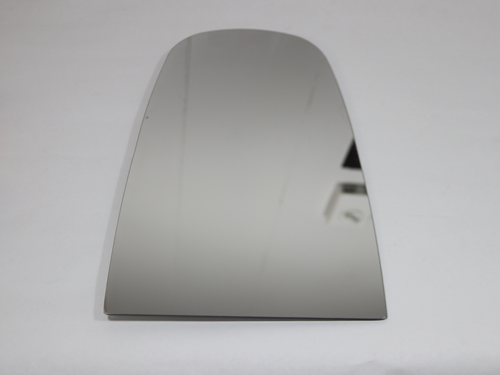 5.P GLASS, FLAT MIRROR