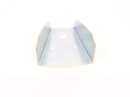 5025 SHIELD  FOR 5050 LAMP