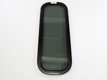 10879 12 X 36 LIFT DOOR GLASS ASSY