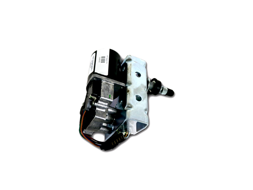 24974 P/S WIPER MOTOR