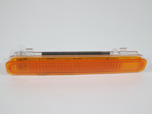5306 D/S MARKER LIGHT, MIRROR HEAD