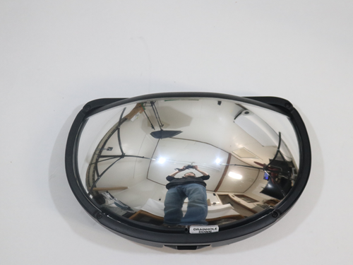 5360 EYEMAX NON HEATED MIRROR