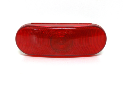 60201R LAMP, TURN SIGNAL SUPER 60