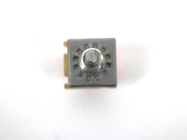 6164 BLOWER MOTOR SWITCH, 5-PRONG
