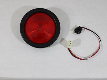 64950 LIGHT KIT, LED 4