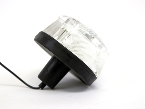 65811.1 LAMP ASSEMBLY BACKUP - GROTE 45.8 INC.
