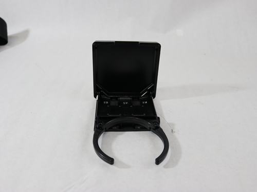 31349 CUP HOLDER