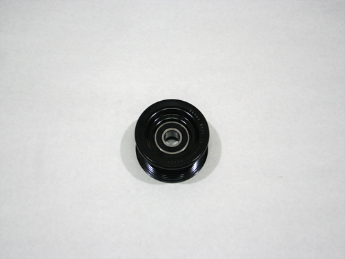 711048 PULLEY, IDLER