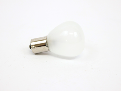16073 INTERIOR DOME LIGHT BULB ONLY, EZ RIDER