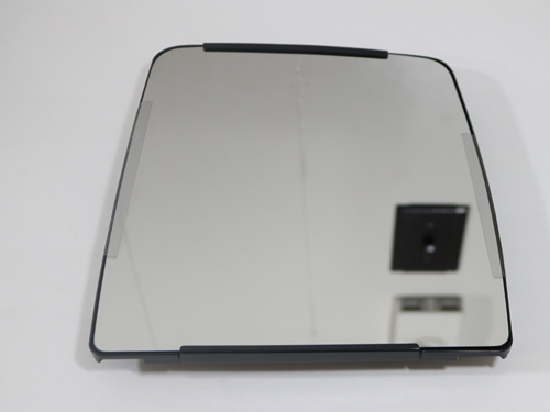 716104 REPLACEMENT MIRROR GLASS